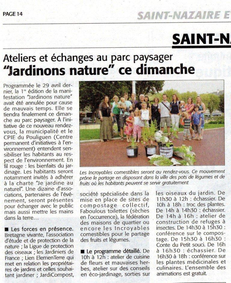 Jardinons Nature dimanche 7 octobre 2012 img0031