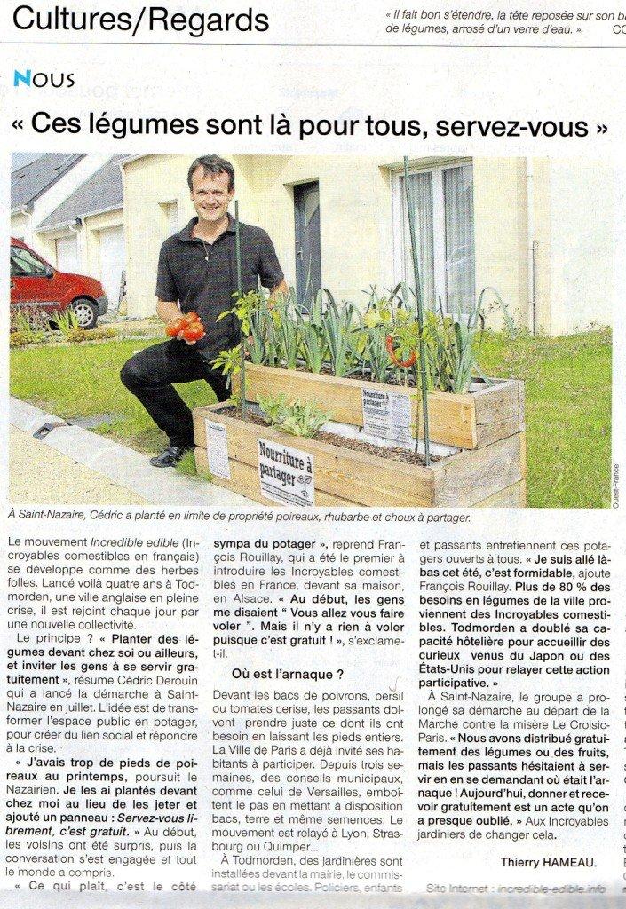ouest-france-du-9-oct-2012 dans Revue de Presse